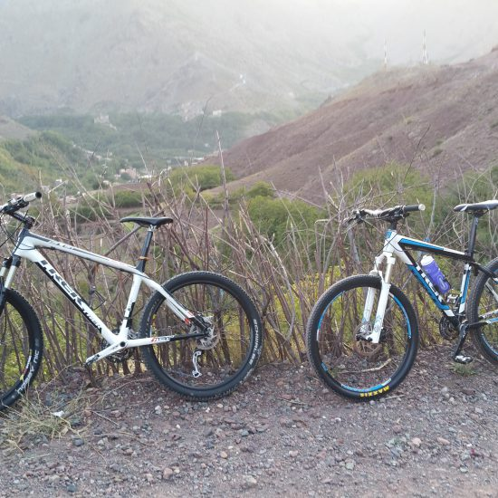 mountain biking in atlas (6)