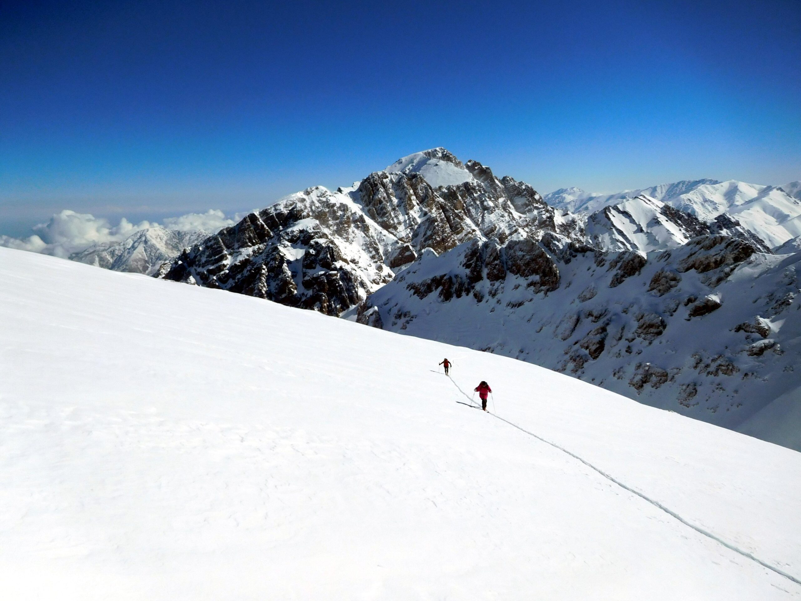 ski touring in atlas mountains (6)