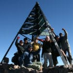 tips for climbing mount toubkal